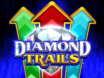 Diamond Trails