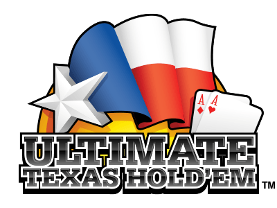 Ultimate Texas Hold'em